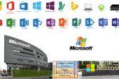 Abd'ye  Boykod İçin ;Önce Microsoft Ürünleri Esaretinden Kurtulalım…
