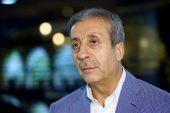 AK Parti Genel Başkan Yardımcısı Eker: Bu karar bir hatadır