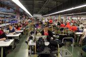 İŞKUR'dan yarım milyon kişiye iş