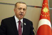 Cumhurbaşkanı Erdoğan: ABD'de evangelist, siyonist anlayışın tehditkar dil kullanması kabul edilemez