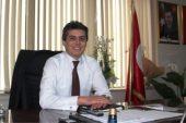 Ataşehir Yeniçamlıca , Mimarsinan ve Mevlanın Mülkiyet Kaderi Açıklanıyor.