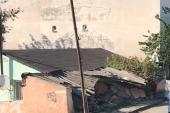 Ataşehir ; Yeni Çamlıca mahallesinde Mantar gibi Biten , Tamirci Faciası…