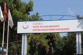 Fatih Sultan Mehmet Hastanesinde Skandal Doktor Şiddeti,  Başka Bir Boyut Çıktı…