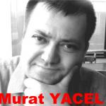 Murat  Yacel