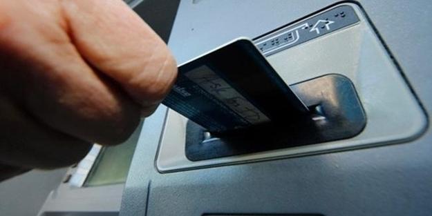 Yargıtay'dan flaş kredi kartı kararı! Paradan bankalar sorumlu olacak.