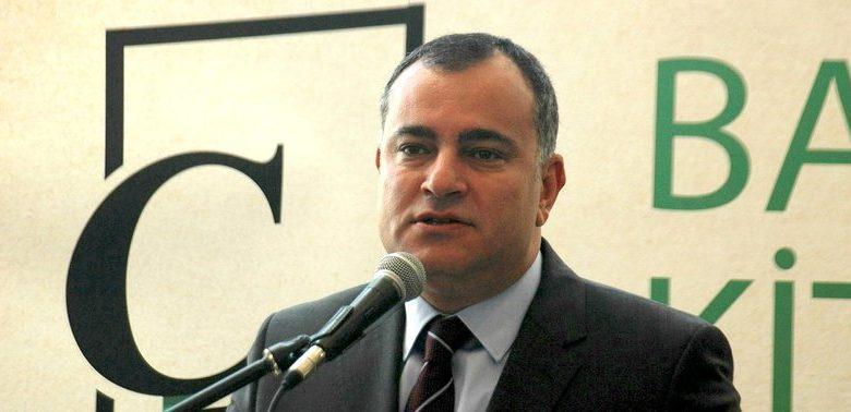 CHP'nin kalesinde işçiler ayaklandı! Başkan Alper Taşdelen geri adım attı.