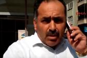 """Ataşehir; Yerel Seçimlerde """"Gelin Bu Adamı Temizleyin """" diyen Yöneticiler İstemiyor.."""