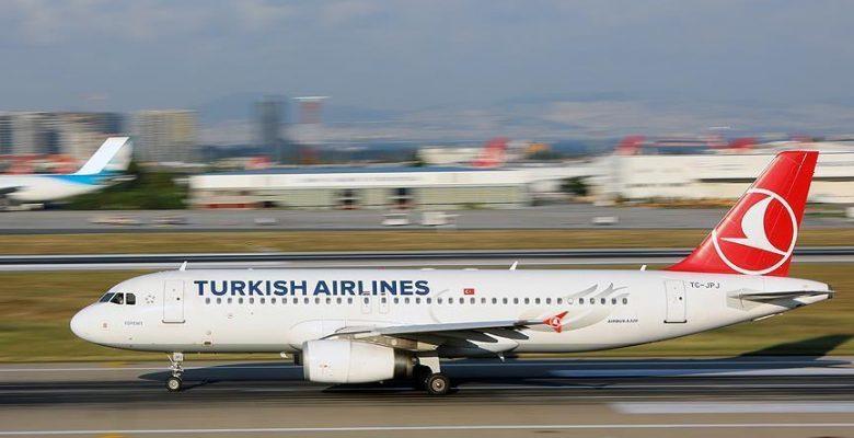 Esenboğa Havalimanı 9 ayda 13,1 milyon yolcuya hizmet verdi.