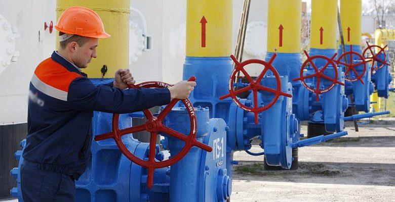 Elektrik üreticilerinin gaz fiyatına indirim.