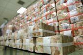Yabancı ekonomistler Merkez Bankası faiz kararını değerlendirdi.