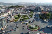 Sivas'a 240 milyon avroluk yatırım.