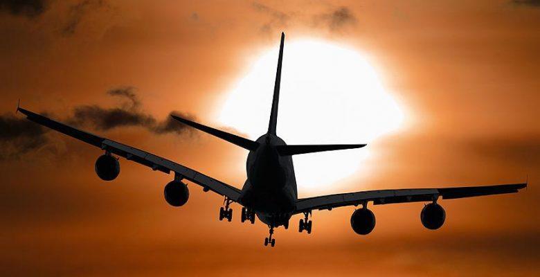 İstanbul Sabiha Gökçen'den 9 ayda 26 milyon yolcu geçiş yaptı.