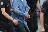 Adnan Oktar soruşturmasında 9 şüpheli daha gözaltına alındı.