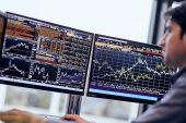 Yurt içi piyasalar Merkez Bankası'na odaklandı.