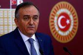 MHP Grup Başkanvekili Akçay: CHP siyaseti çıkar ilişkisi olarak görüyor.