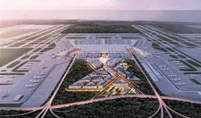 3.Havalimanı için Ataşehir'e İETT Seferi! işte ayrıntıları…