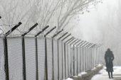 Meteorolojiden 5 il için buzlanma ve don uyarısı.