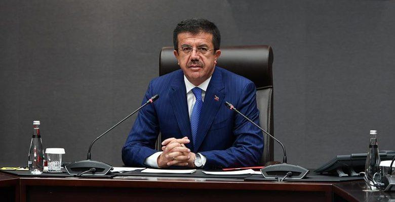 İzmir'e 'Egeli' başkan adayı.