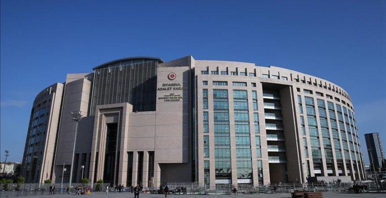 FETÖ'nün TSK yapılanmasına operasyon: 33 gözaltı kararı.