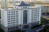 AK Parti 9 büyükşehir, 11 il adayını açıkladı.