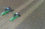 Türk Eximbank'tan tarımsal ürün ihracatçılarına ilave kredi desteği.