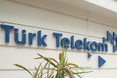 Türk Telekom'un abone sayısında rekor büyüme.