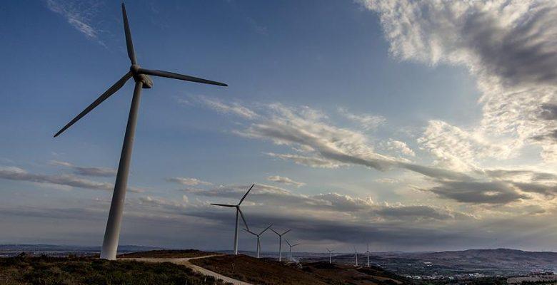 Rüzgar YEKA için ön lisans başvurusu tamam.