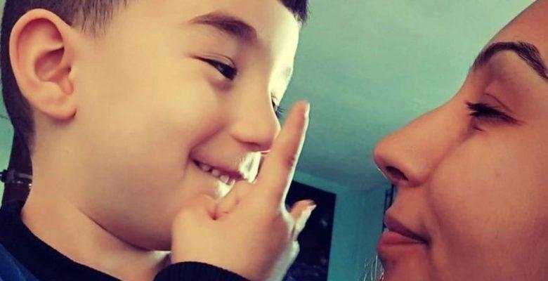 5 yaşındaki çocuğa ameliyat sırasında oksijen yerine azot verildiği iddiası.