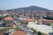 Ataşehir;  Yeniçamlıca, mimarsinan ve mevlanada Zeminde yeri olmayanlara Havuz Sistemi gelecek.