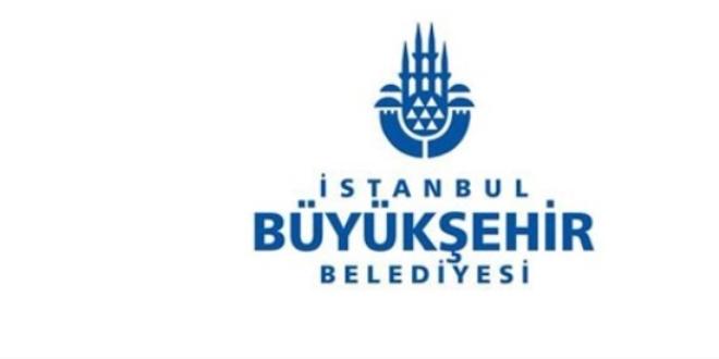 İstanbul İmar Yönetmeliğinde Değişiklik.