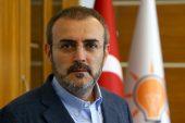 AK Parti Genel Başkan Yardımcısı Ünal: AK Parti yüksek faizle her daim mücadele etmiştir.