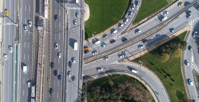 Trafikte mali sorumluluk sigortalarında yeni tarife.