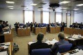 Asgari ücret teklifi TBMM Plan ve Bütçe Komisyonu'nda kabul edildi.