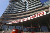 CHP Parti Meclisinin nabzını isimler belirleyecek.