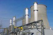 Doğal gazdan elektrik üretimi son 20 yılın en düşük seviyesinde.