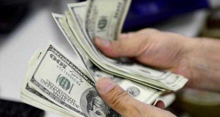 Son dakika… Dolar fiyatları ne durumda? İşte 27 Şubat 2019 güncel dolar kuru.