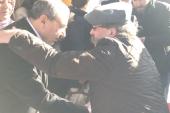 Ataşehir Akparti Belediye Başkan Adayı İsmail Erdem ,Battal İlgezdi'ye Net Cevap.
