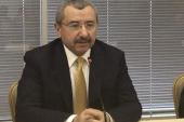 Ataşehirin Kanayan Yarası Yeni Çamlıca,Mimar Sinan ve Mevlana Mülkiyet Çözümü Bizde..