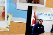 Sancaktepe Belediye Spor'dan Fenerbahçe'ye Transfer. Ya Ataşehir'de Ne var?