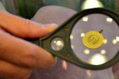 Çeyrek altın fiyatı güne nasıl başladı? 28 Şubat altın fiyatları…