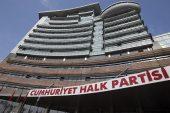 CHP adaylarını hafta sonu tanıtacak.