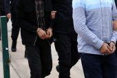 Terör örgütü PKK/KCK'a propagandasına ilişkin 30 şüpheliye gözaltı.