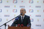 İçişleri Bakanı Soylu: Terörün Türkiye'nin gündemini meşgul etme dönemi sona erdi.
