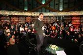 Bakan Albayrak'tan tanzim satış mağazası açıklaması.