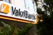 VakıfBank kredi faiz oranlarını indirdi.