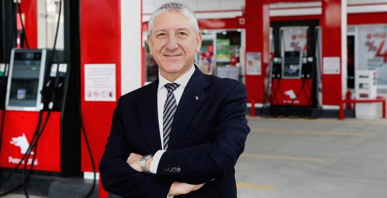 'Elektrikli araç sayısı artacak ama gaza gelmemek lazım'.