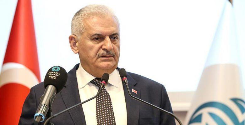 'İstanbul'a borcumu ödeme vakti geldi'.
