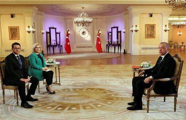 Başkan Erdoğan'dan şehit eşine saygısızlığa sert tepki: Yargı süreci başlatılacak.