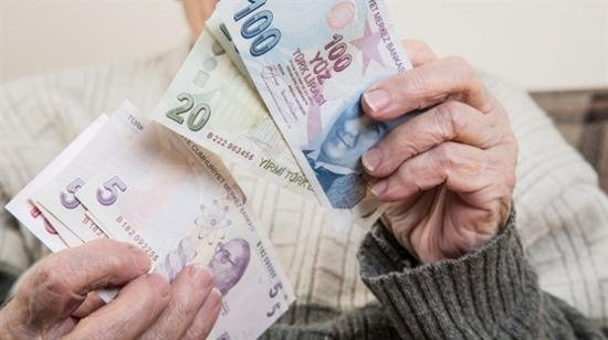 2019 SGK Bağkur emekli maaşı promosyon ücreti nasıl hesaplanır kaç TL – emekli bayram ikramiyesi ne zaman, hangi ayda?.