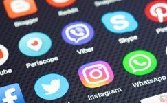 Son Dakika: Facebook, WhatsApp ve Instagram'a ne oldu? Ulaştırma ve Altyapı Bakanlığı'ndan açıklama geldi…